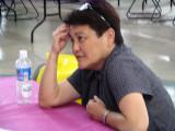 2008_04_09 AQ Job Fair@Blaisdelll Ctr 127.jpg