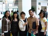 2008_04_09 AQ Job Fair@Blaisdelll Ctr 130.jpg