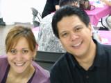 2008_04_09 AQ Job Fair@Blaisdelll Ctr 085.jpg