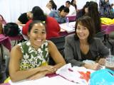 2008_04_09 AQ Job Fair@Blaisdelll Ctr 086.jpg