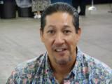 2008_04_09 AQ Job Fair@Blaisdelll Ctr 087.jpg