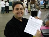 2008_04_09 AQ Job Fair@Blaisdelll Ctr 088.jpg