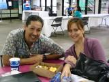 2008_04_09 AQ Job Fair@Blaisdelll Ctr 089.jpg