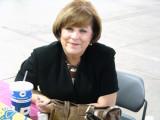 2008_04_09 AQ Job Fair@Blaisdelll Ctr 090.jpg