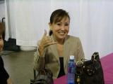 2008_04_09 AQ Job Fair@Blaisdelll Ctr 091.jpg