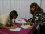 2008_04_09 AQ Job Fair@Blaisdelll Ctr 092.jpg
