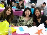 2008_04_09 AQ Job Fair@Blaisdelll Ctr 093.jpg