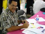 2008_04_09 AQ Job Fair@Blaisdelll Ctr 094.jpg