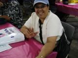 2008_04_09 AQ Job Fair@Blaisdelll Ctr 095.jpg