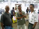 2008_04_09 AQ Job Fair@Blaisdelll Ctr 096.jpg