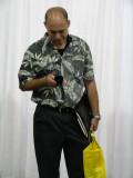 2008_04_09 AQ Job Fair@Blaisdelll Ctr 099.jpg