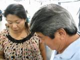 2008_04_09 AQ Job Fair@Blaisdelll Ctr 100.jpg