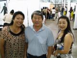 2008_04_09 AQ Job Fair@Blaisdelll Ctr 101.jpg