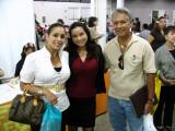 2008_04_09 AQ Job Fair@Blaisdelll Ctr 104.jpg
