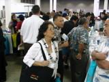 2008_04_09 AQ Job Fair@Blaisdelll Ctr 029.jpg