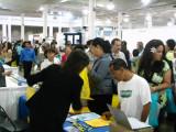 2008_04_09 AQ Job Fair@Blaisdelll Ctr 030.jpg