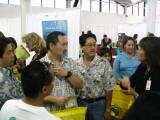 2008_04_09 AQ Job Fair@Blaisdelll Ctr 031.jpg