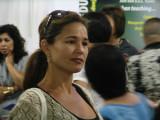 2008_04_09 AQ Job Fair@Blaisdelll Ctr 038.jpg