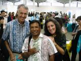 2008_04_09 AQ Job Fair@Blaisdelll Ctr 044.jpg
