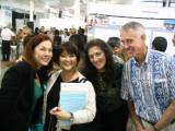 2008_04_09 AQ Job Fair@Blaisdelll Ctr 045.jpg