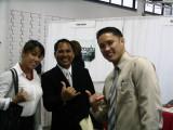2008_04_09 AQ Job Fair@Blaisdelll Ctr 046.jpg