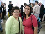 2008_04_09 AQ Job Fair@Blaisdelll Ctr 048.jpg