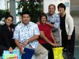 2008_04_09 AQ Job Fair@Blaisdelll Ctr 133.jpg