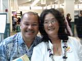 2008_04_09 AQ Job Fair@Blaisdelll Ctr 134.jpg