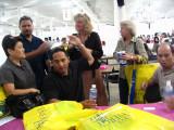2008_04_09 AQ Job Fair@Blaisdelll Ctr 135.jpg