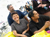 2008_04_09 AQ Job Fair@Blaisdelll Ctr 137.jpg