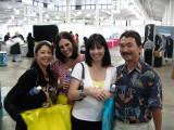 2008_04_09 AQ Job Fair@Blaisdelll Ctr 138.jpg