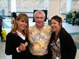 2008_04_09 AQ Job Fair@Blaisdelll Ctr 140.jpg