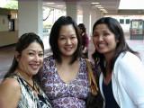 2008_04_09 AQ Job Fair@Blaisdelll Ctr 141.jpg