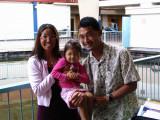 2008_04_09 AQ Job Fair@Blaisdelll Ctr 142.jpg