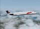 f1_super80_aloha_airlines-2.jpg