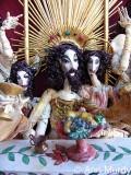 Last Supper by Armando Lopez