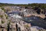 Great Falls Kayakers