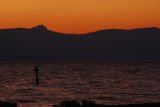 Tahoe Sunset 2.JPG