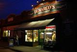 Demarco's
