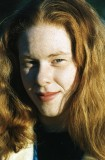 M108 Ginger face