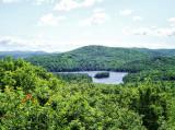 Hills Pond