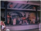 Paradise Night Club, Sentosa