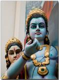 Sri Krishnan Temple