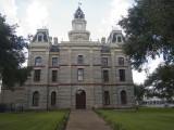 Goliad County - Goliad