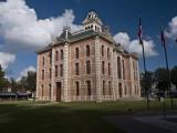 Wharton County - Wharton