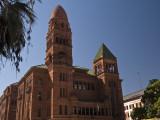 Bexar County - San Antonio