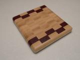 8 x 9 cheese board