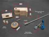 micro adjuster 4.jpg