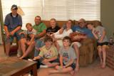 10 21 07 OUR FAMILY,  D50,  SB 200 FLASH.jpg