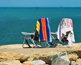 Beach Chairs Jetty Park Fl T.nt.0467.jpg